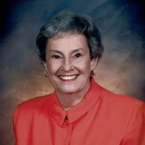 Genevieve Caraher Rifkin