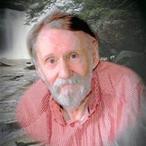 Gerald Richardson