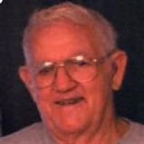 Allen Thomas Long
