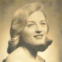 Carol Ann (Korcak) Sipp