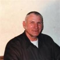 Robert A. Pollachek