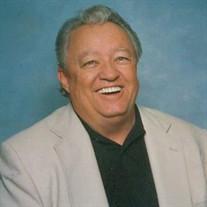 Peter Charles Schuhl