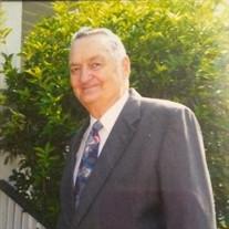 Mr. Carl M. White