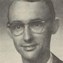 Kenneth L. Palzkill