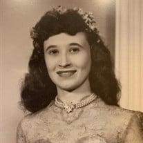 Mariella J. Dunn