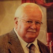 Andrew J. Repp Jr.