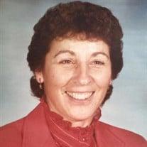 Lorraine L. Sams