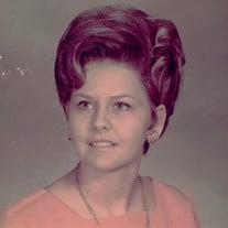 Dianna L. Raiford