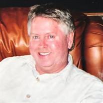 Joseph  Harris  Melton III