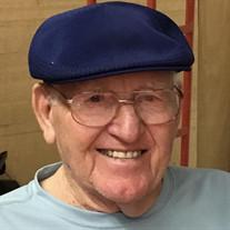 Bobby Ledbetter