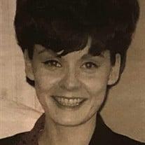 Sheila Vaughan Schmitz