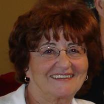 Marcia E. Szczygielski