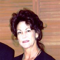 Lori Jill LoBiondo
