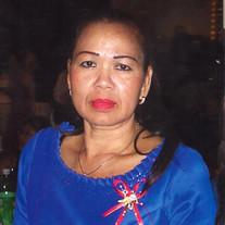 Saram  Tuy