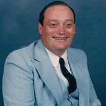 Dennis C. Killen
