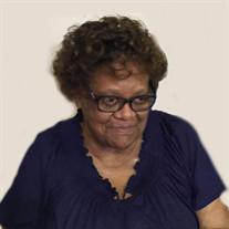 Joan B. Carter