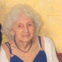 Palmira Vivian Denora