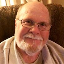 Charlie L. Hollenbeck