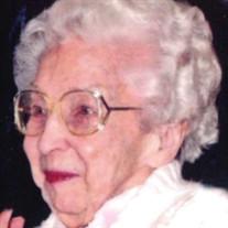 Mary Terese Devine