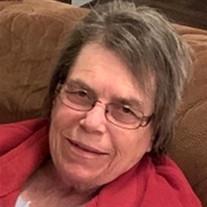Lynne L. Bourell