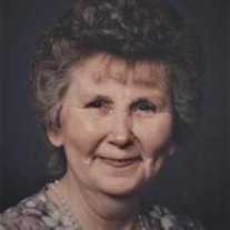 Carol Anne Domkowski