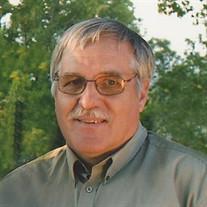 Craig S. Koser