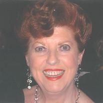 Hazel M. Jones