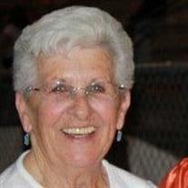 Paula S. Grant