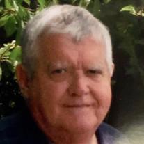 Lyle Douglas Painter Sr.
