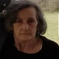 Ida Marie Decker