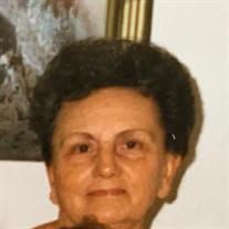 "Leonarda ""Lulu"" Barbara"