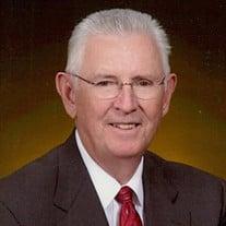 Bobby Ray Morris