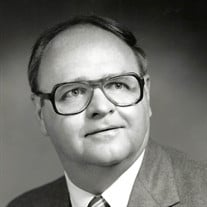"Robert H. ""Bob"" Bommer Jr."