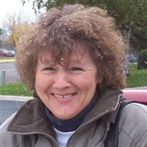 Jean Marie Cutler