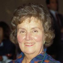 Eugenie A. Kuczarski