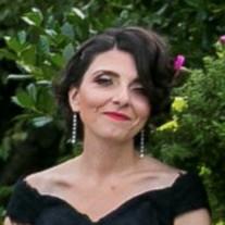 Sara Ann Sparacio
