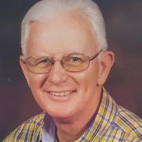Mr.  Bruce Huey Eckert