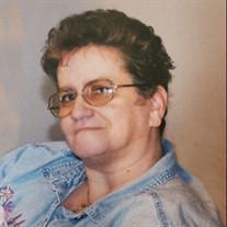 Diane E. Pfister