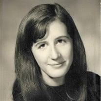 Annette Matanick