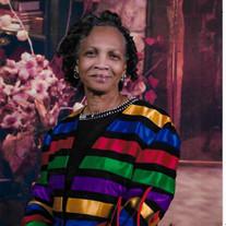 Sandra Fay Bernard