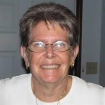 Linda D.  Phillips