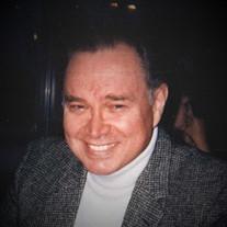 Chester J Verville, Jr