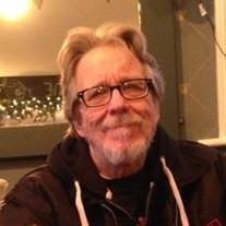 Robert J. Merchant