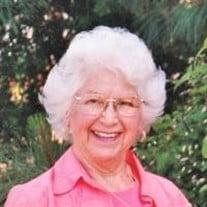 Maria  Olga Hickman