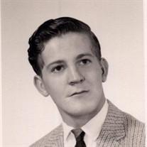 John  W.  Puterbaugh
