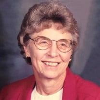 Joanne Christiansen