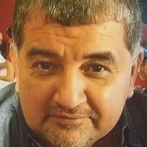 Jose Rocha Jr.