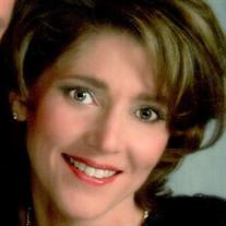 Tonya Lane Watson