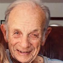 Loren Kenneth Pfeiffer Sr.