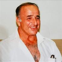 Joseph E. Rihm